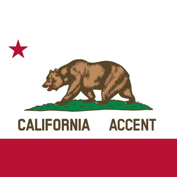 California Accent