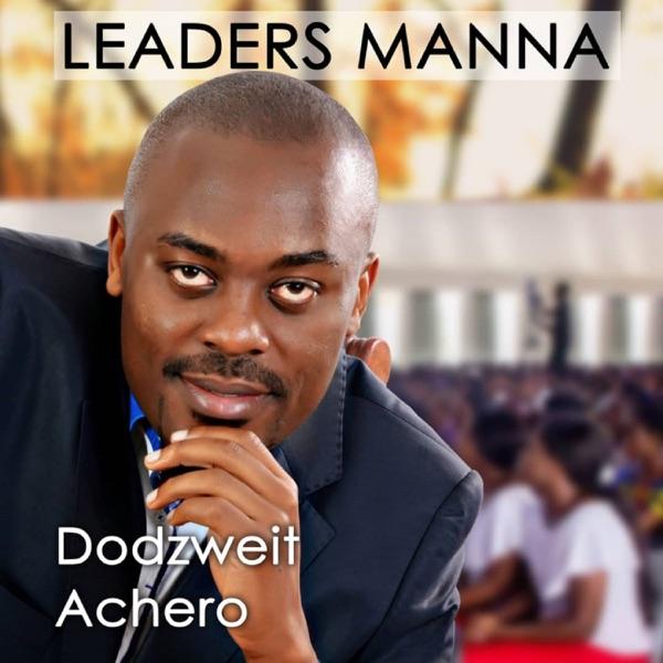 Dodzweit Achero - Leaders Manna