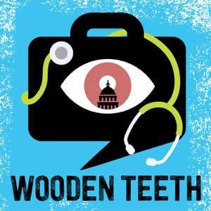 The Wooden Teeth Show