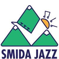 Smida Jazz Festival Podcast podcast