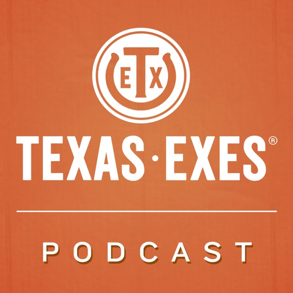 Texas Exes Podcast