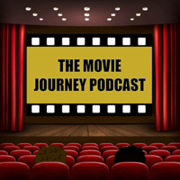 The Movie Journey podcast