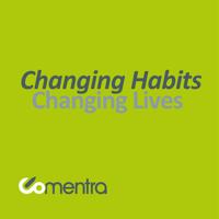Change Habits - Changing Lives podcast
