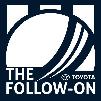 The Follow-On:Fox Sports Australia