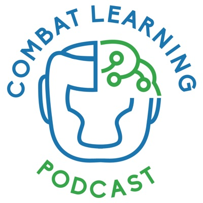 Combat Learning Podcast