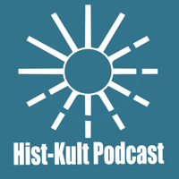 Hist-Kult Podcast (mp3) podcast