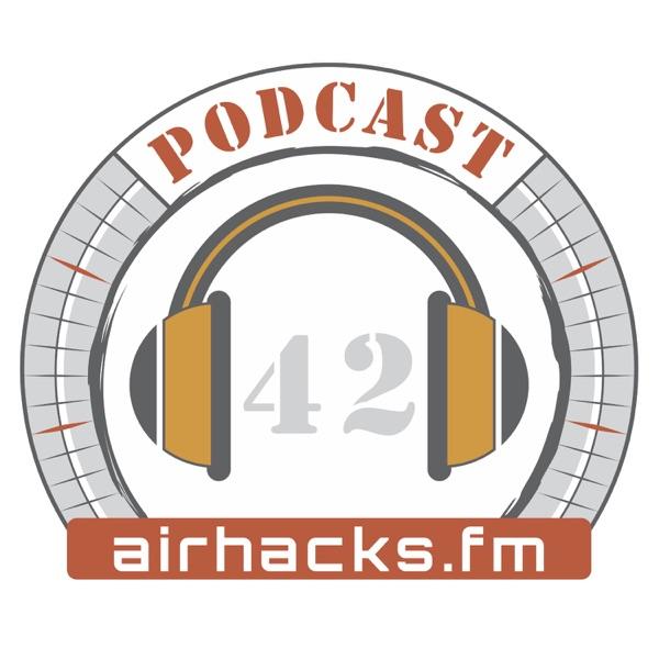 airhacks.fm podcast with adam bien