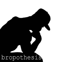 bropothesis podcast