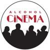 AlcoholCinema artwork