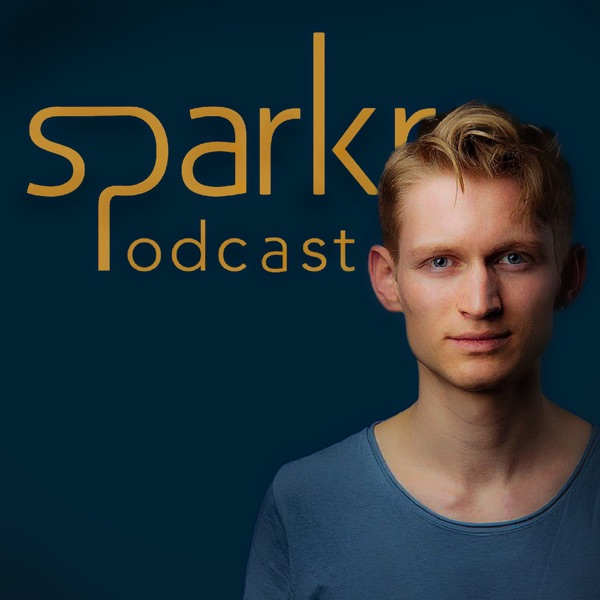 Sparkr Podcast