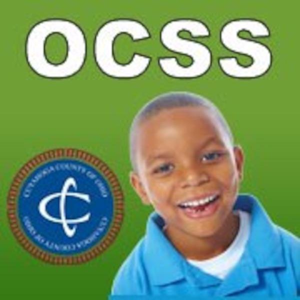 CJFS' Podcast