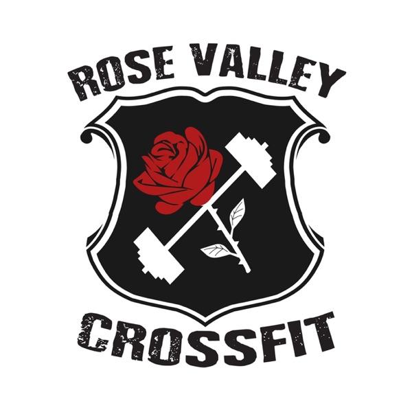 Rose Valley Athletics
