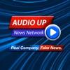Audio Up News Network