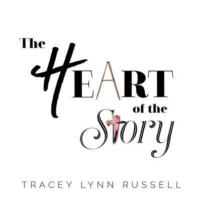 The Heart of the Story