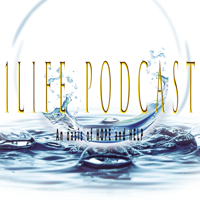 1Life with Michael White podcast