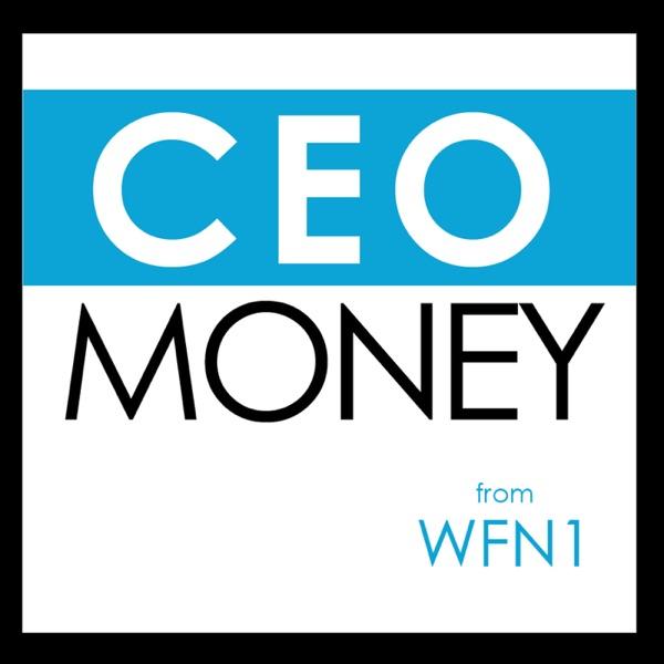 CEO Money
