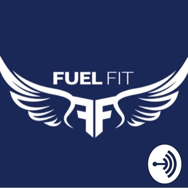 Fuel Fit Warrior