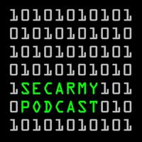 SECARMY Podcast ft. Somdev Sangwan
