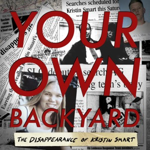 Your Own Backyard