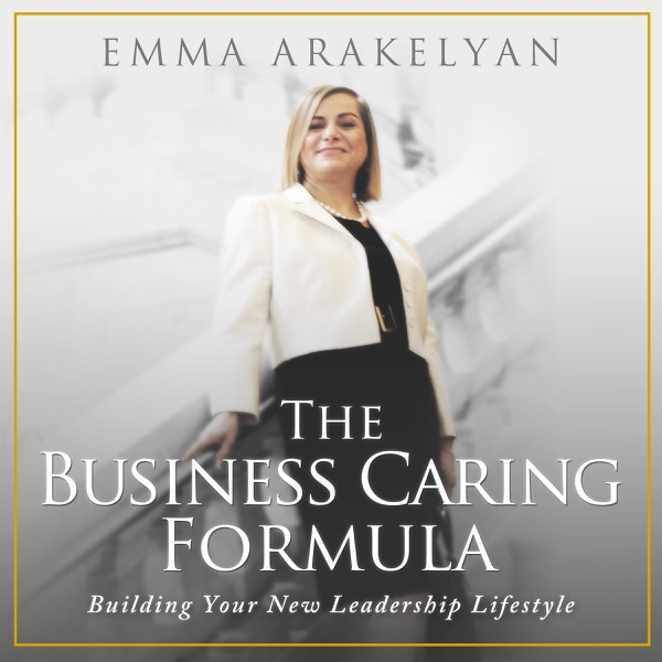 The Business Caring Formula