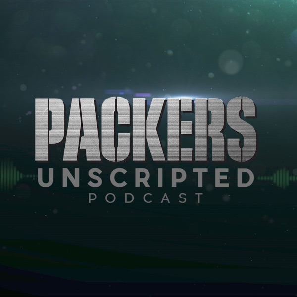 #411 Packers Unscripted: More from OTAs