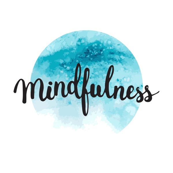 University of Michigan Mindfulness Teachers' Podcast