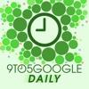9to5Google Daily artwork