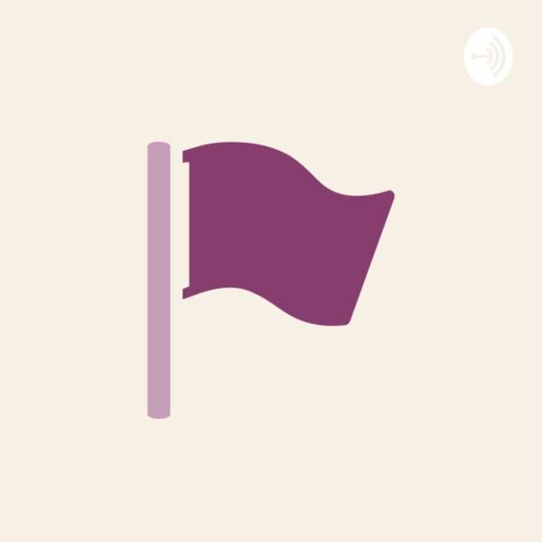 PurplePod // SeePurple