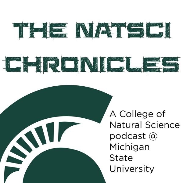 Podcast - The NatSci Chronicles