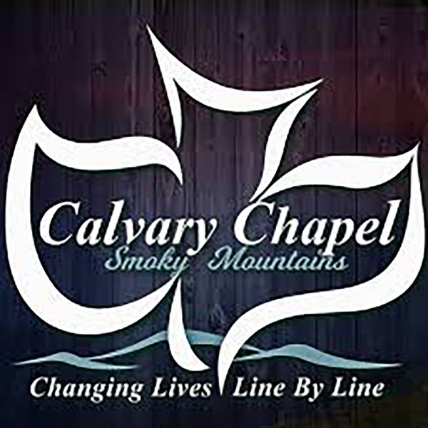 Calvary Chapel Smoky Mountains