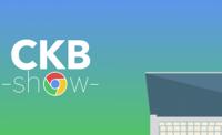 Ckb Show : le podcast qui parle de Google podcast
