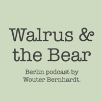 Walrus & the Bear (Archive) podcast