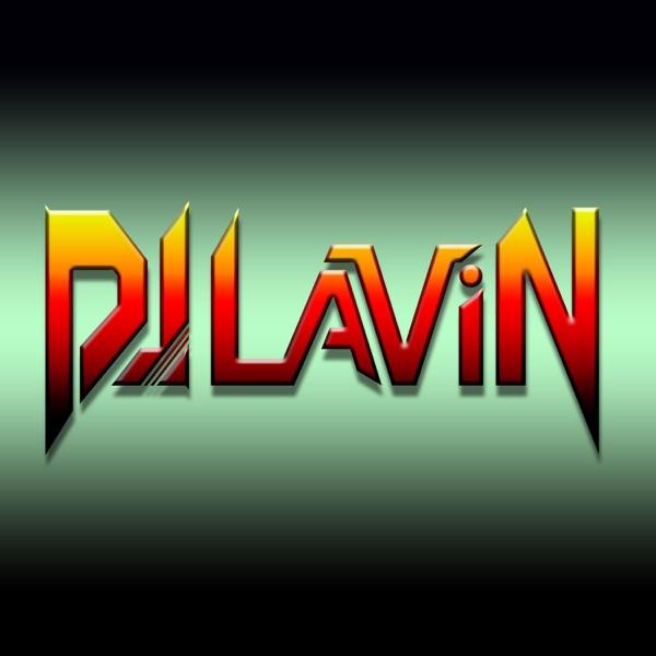 EDM Podcast