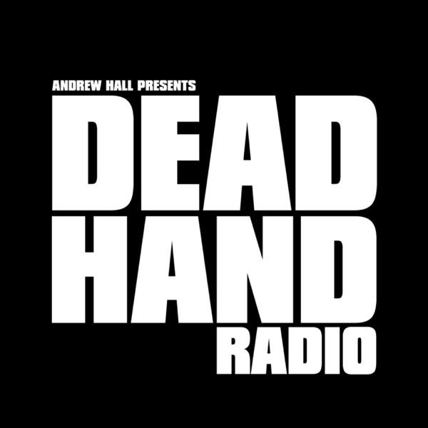 DEAD HAND RADIO   himalaya