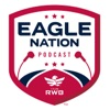 Eagle Nation Podcast artwork