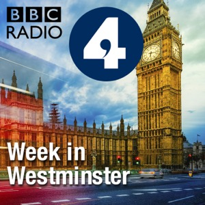 The Week in Westminster