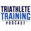 Triathlete Training Podcast: Triathlon, Ironman & Duathlon artwork