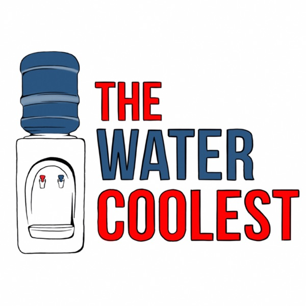 The Water Coolest