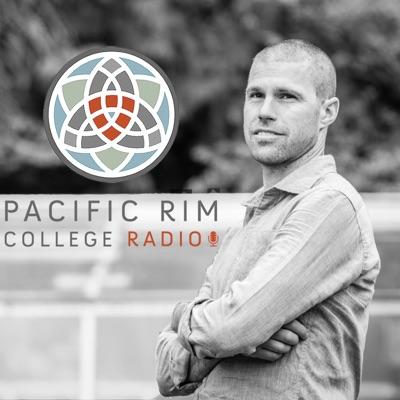 Pacific Rim College Radio