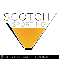 Scotch Sporting podcast