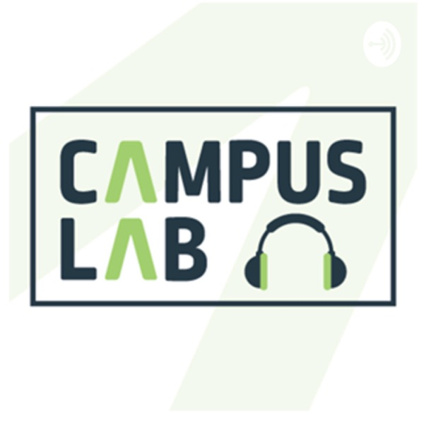 Campus Lab