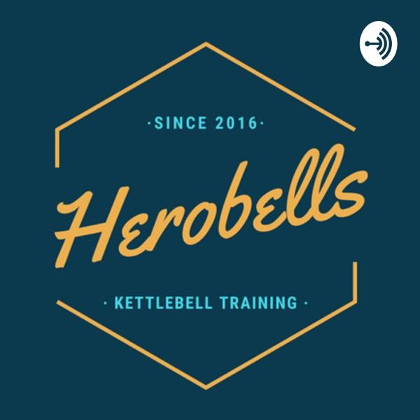 The Herobells Podcast
