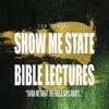 Show Me State Bible Lectures artwork