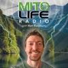 Mitolife Radio artwork