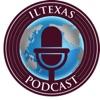 ILTexas Podcast artwork