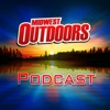 MidWest Outdoors Podcast artwork