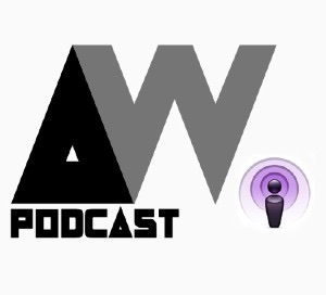 Alex Webber's Deep & Electro Sessions