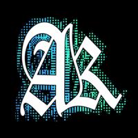 4K Selection podcast
