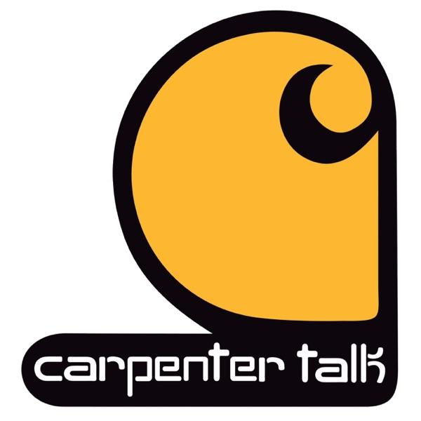 Carpenter Talk
