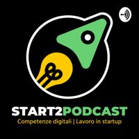 start2podcast podcast